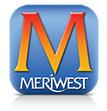 Meriwest